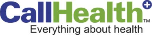 CallHealth Services Pvt Ltd